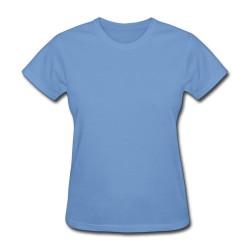 Teeshirt designer