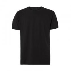Test Shirt 1
